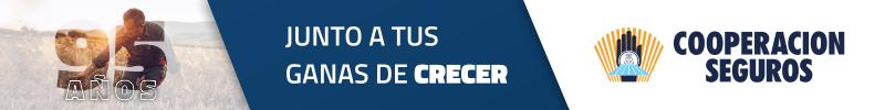la-tribuna-del-sur-cs-95-2021-800x100px