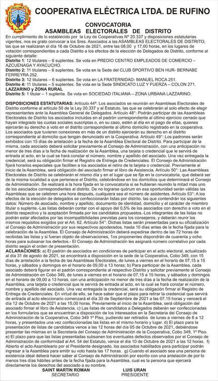 IMG-20210929-WA0029