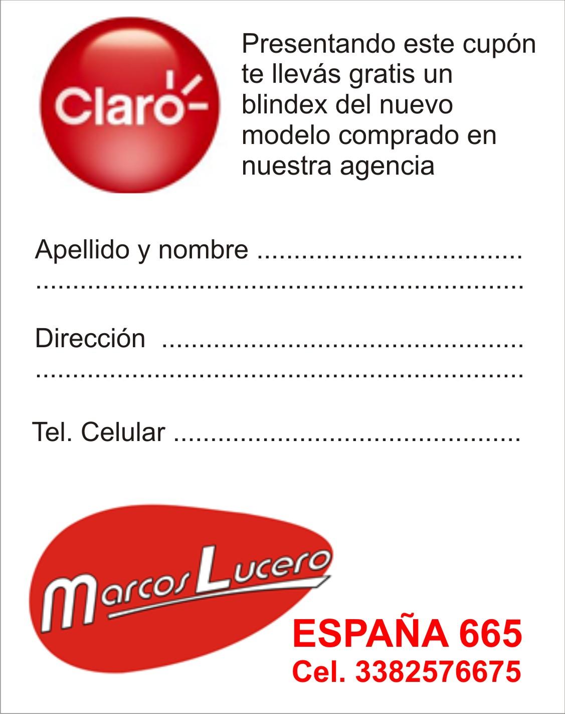 MARCOS_LUCERO.